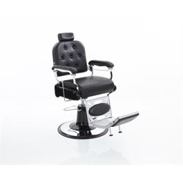 Scorpion Bronx Barber Chair thumbnail